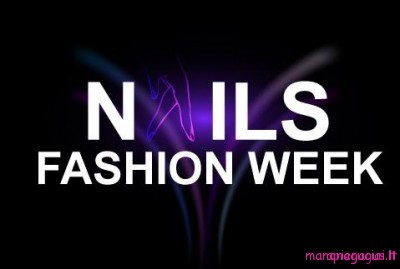 Nails-Fashion-Week_Desfile_Dedos-nagu-mados-savaite