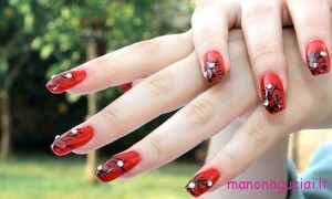 gelis-nail-art_zoom