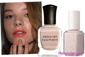 nail-polish-trends-spring-2011-nude