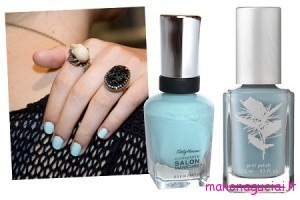 spring-2011-nail-polish-trends-blue