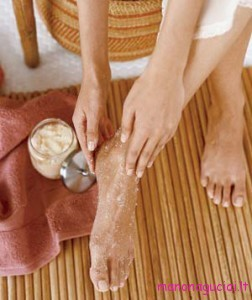 foot-cleaning_300