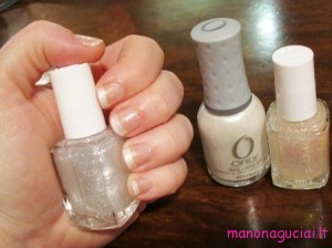 Frosty_French_Manicure