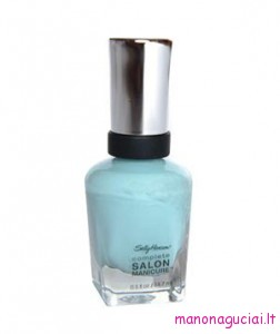 nail-barracudablue_300