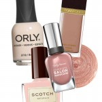 nagu laku tendencijos mados vasarai nail-polish-color-trends 2014 summer (1)
