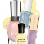 nagu laku tendencijos mados vasarai nail-polish-color-trends 2014 summer (2)