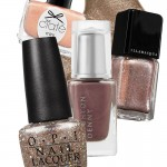 nagu laku tendencijos mados vasarai nail-polish-color-trends 2014 summer (3)