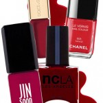 nagu laku tendencijos mados vasarai nail-polish-color-trends 2014 summer (6)