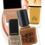 nagu laku tendencijos mados vasarai nail-polish-color-trends 2014 summer (8)