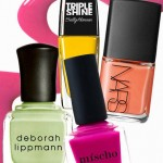 nagu laku tendencijos mados vasarai nail-polish-color-trends 2014 summer (9)