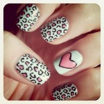 valentines-day-nail-art-2